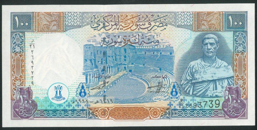 4 00 Eur